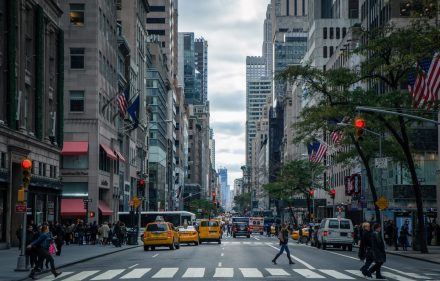 The 6 best resources for finding things to do in New York City