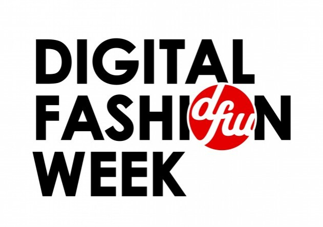 [GIVEAWAY] Digital Fashion Week Singapore VIP Experience