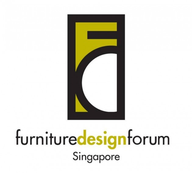 Furniture Design Forum: What is design? Think you know it? Think again.