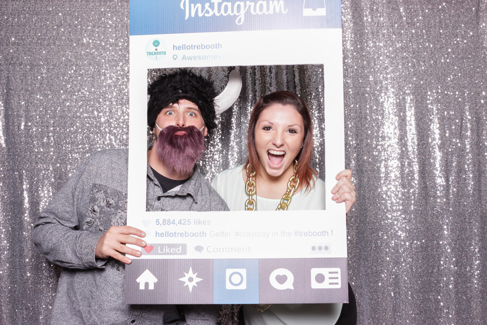 chico-california-photo-booth-rental-holiday-party-valley-oak-instagram-prop