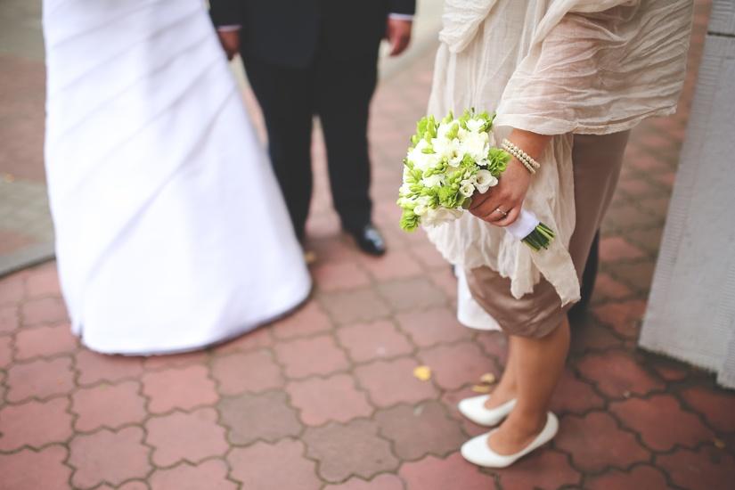 'Before Wedding' from Pexels via Kaboompics.com